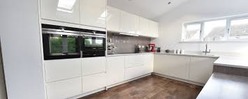 spray painting kitchen cabinets edinburgh replacement kitchen doors scotland kitchen sohor
