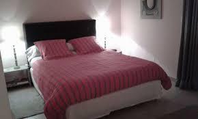 chambre d hote hardelot chambre d hôtes de charme villa opalie à hardelot plage