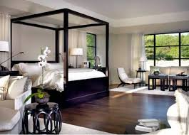 Modern Canopy Bed Best 25 Contemporary Canopy Beds Ideas On Pinterest
