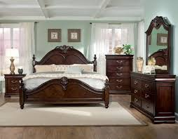 Bed Set With Drawers by Bedroom Superb King Size Platform Bedroom Sets Design Ideas With