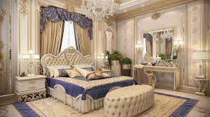 luxury master bedroom designs admirable master bedroom design in dubai by luxury antonovich design
