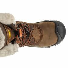 s keen boots clearance keen buy footwear keen slate black rust womens alaska boot