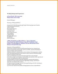 luxury student cover letter for part time job 87 on images of