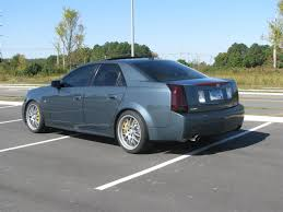 cadillac cts third brake light feeler interest in an led light buy page 12