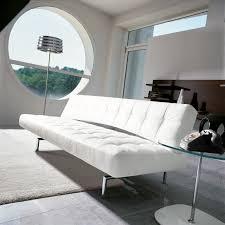 King Sleeper Sofa Pierrot King Sofa Bed Modern Living Room Sleeper Sofas