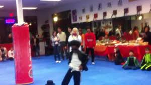 michael jackson halloween costume halloween party kids 2012 3 mov michael jackson costume youtube