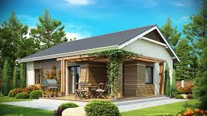 best selling house plans on z500 com youtube