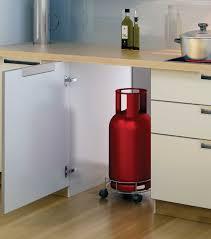 base unit kitchen accessories products hettich india pvt ltd cylinder trolley