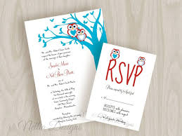 wedding programs sle funky wedding programs funky wedding invitations cool style cards