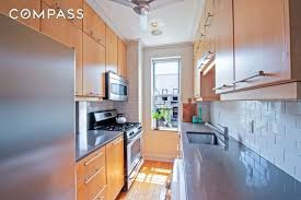 how much for a sunny one bedroom co op in chelsea curbed ny