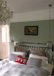 we bought a french house farrow and ball do deliver to south