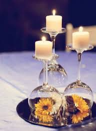 wedding decorations cheap cheap wedding decorations ideas cardealersnearyou