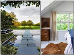 sexy bedroom talk sexy pools summer cottage style and carolyn murphy s perfectly