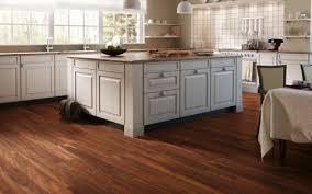 how to choose laminate for kitchen cabinets go ahead choose laminate flooring trevino flooring