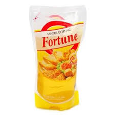 Minyak Goreng 1 Liter sell minyak goreng fortune 1 dan 2 liter from indonesia by pt jaya