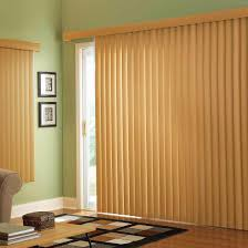 brilliant vinyl shades vertical blinds and bay window treatments