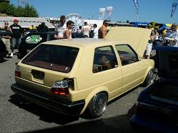 volkswagen rabbit custom the world u0027s best photos of rabbit and westmoreland flickr hive mind