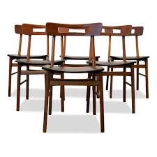 vintage danish modern furniture for sale dining room antique oak dining table and chairs for sale plastic