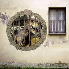 wohnzimmer vinyl preis auf dinosaur wall decal vergleichen online shopping buy