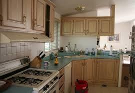 Mobile Home Kitchen Design Mobile Home Kitchen Designs Mobile Home Kitchen Designs And