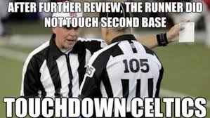 Packer Memes - a roundup of the best memes about last night s blown call in the