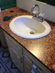 diy bathroom countertop ideas best 25 contact paper countertop ideas on stainless
