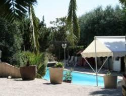 chambre d hote uzes avec piscine chambres d hotes bellegarde chambre à bellegarde et à proximité gard