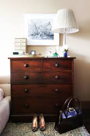 Elle Decor Celebrity Homes Indre Rockefeller Home Rockefeller Nyc Apartment