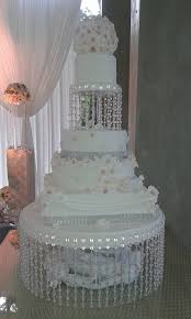 wedding cake structures wedding cake structures b day cakes home