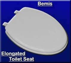 Toilet With Bidet Seat Bidet Toilet Seats Toilet Seats For Bidets