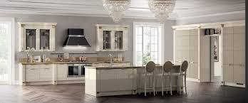 scavolini kitchens exclusiva