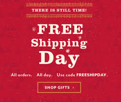 dayspring free shipping sale gifts shipped free by