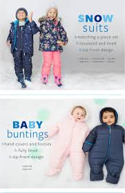 infant winter dress dress top lists colorful and creative designs
