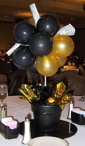 130 best balloon decor ideas by other artists images on pinterest