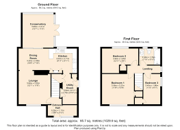 Sq Feet To Meters by 100 5 Sq Feet 42 Best House Plans 1500 1800 Sq Ft Images On