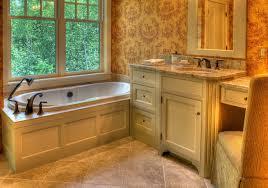 Vanity Bathroom Cabinets by Custom Bathroom Vanities Designs Breathtaking Modern 24 Vanity