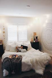 Bedroom Tapestry Indian Wall Bedroom by Silver Gypsy Goddess Mandala Tapestry Mandala Tapestry Tapestry