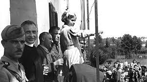 apparizioni ghiaie di bonate nel 1944 vide la madonna 礙 morta adelaide roncalli la veggente