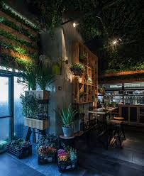 Bar Restaurant Design Ideas 204 Best Restaurant Cafe Bar Design Images On Pinterest