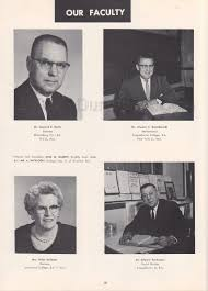 high school yearbooks free duryea pennsylvania historical homepage 1962 duryea high school