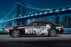 wrapped rolls royce conor mcgregor u0026 wrapcolors com create amazing rolls royce