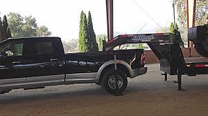 Dodge 3500 Pickup Truck - 2014 ram trucks 3500 hd air suspension demonstration youtube