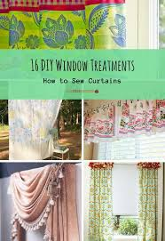 best 25 sewing curtains ideas on pinterest diy curtains how to