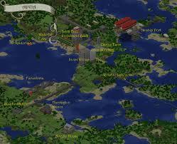 Minecraft City Maps Minecraft Minecraft Saved World Update