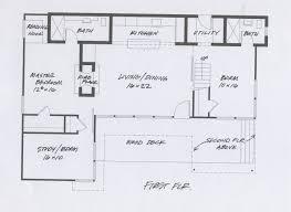 best 10 cool eco house floor plans tw9rr 8958