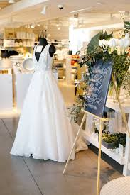 how to register for a wedding 7 secrets to creating your wedding registry the graceful host