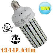 online get cheap metal halide light fixtures aliexpress com