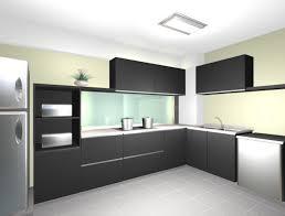 Exclusive Interior Design For Home Interior Design