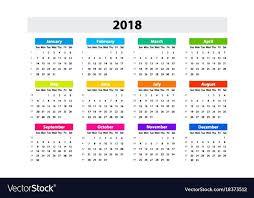 design your own desk calendar design desk calendar hsfurmanek co