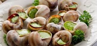 cuisiner les escargots les escargots font ils grossir le anaca3 com
